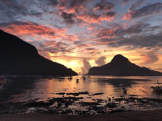 Aventure Ultime dans les Îles | El Nido Paradise