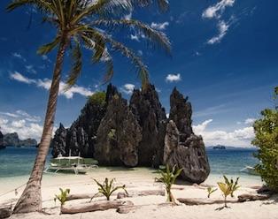Trajets aller-retour : Choisissez votre île !