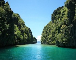 El Nido Island Hopping Combo Tours - A and B, A and C, C and D