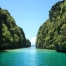 How to Get to El Nido, Palawan (by plane, boat and road)