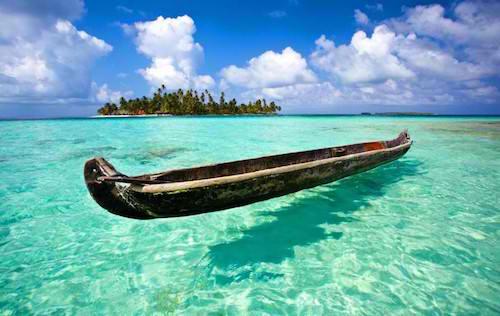 Linapacan Islands - Ultimate Adventure Tour in Palawan