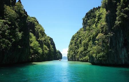 How to Get to El Nido, Palawan?