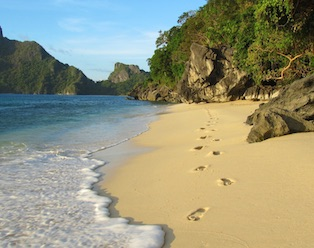 El Nido Private Tour - Book A Private Island Hopping Tour