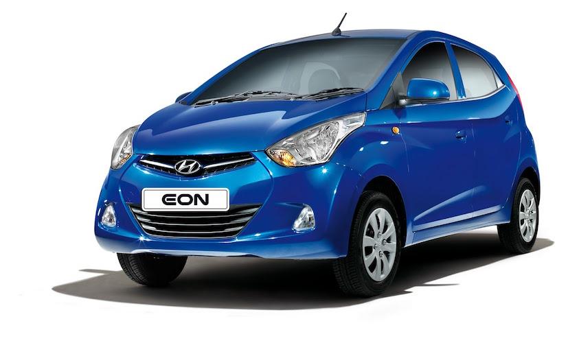Rent A Car In Puerto Princesa