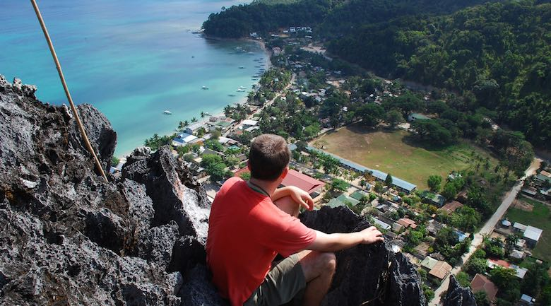 7 Things You Need To Know Before Coming To El Nido