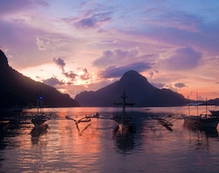 Ultimate Adventure Tour in El Nido, Palawan
