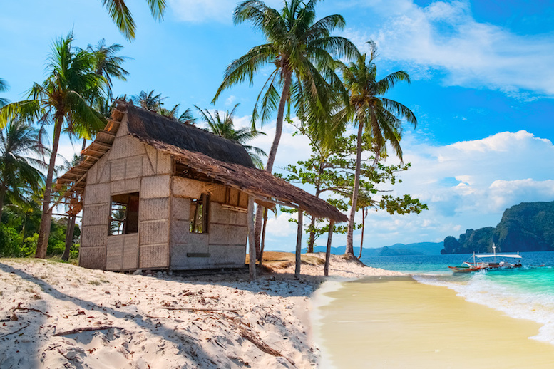 When is the Best Time to Come to Palawan? El Nido Paradise